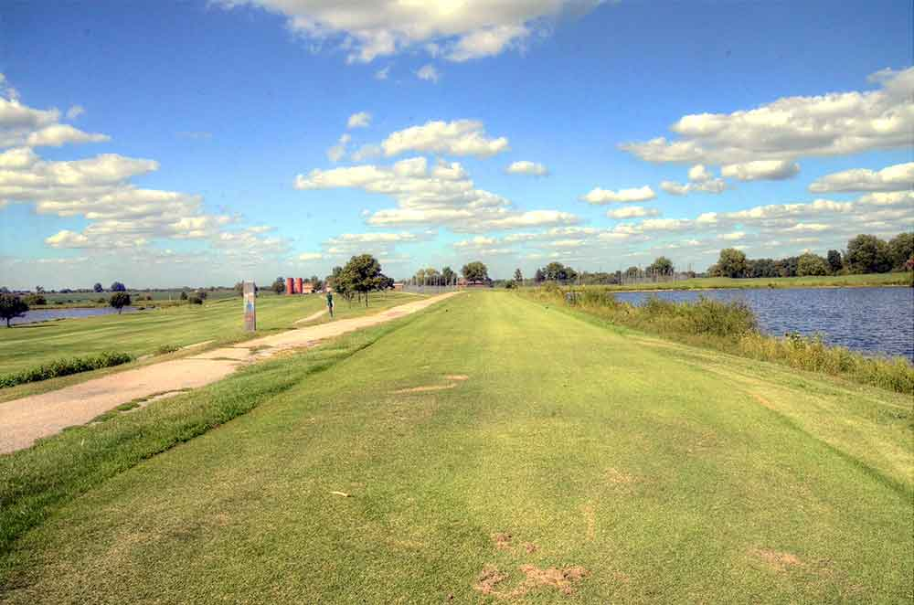 The-Quarry-at-Country-Creek-Golf-Club,-Pleasant-Hill,-MO-Tee
