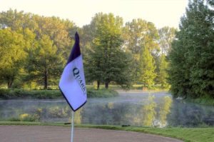 The Quarry at Crystal Springs, St. Louis Golf Courses