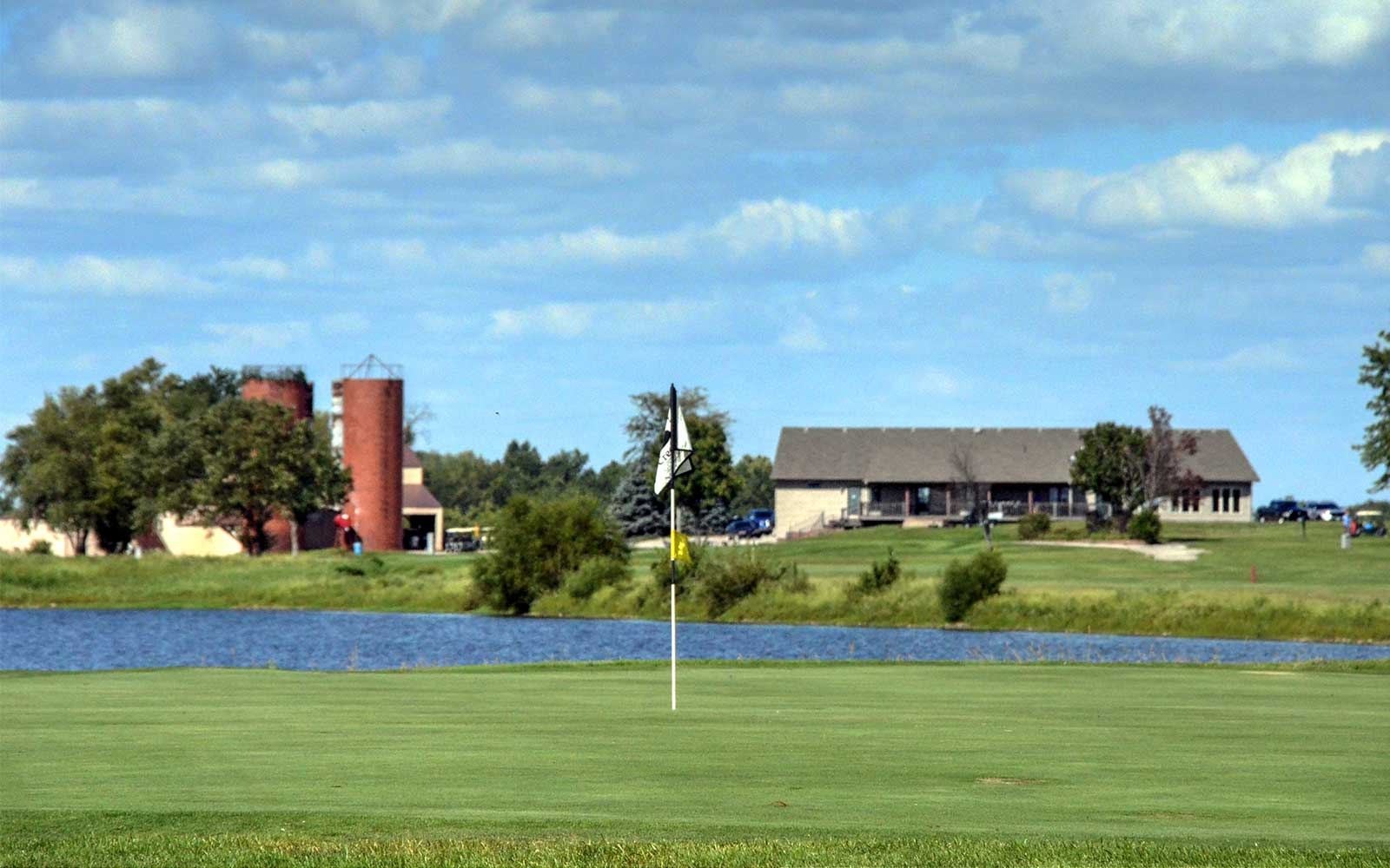 The-Rock-at-Country-Creek-Golf-Club,-Pleasant-Hill,-MO-18