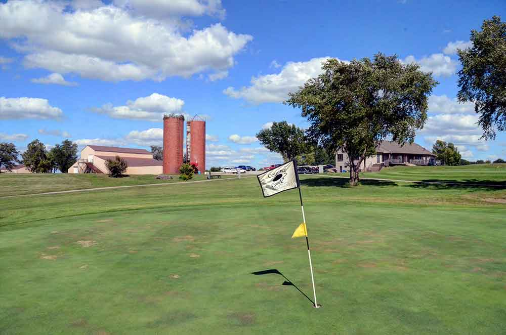 The-Rock-at-Country-Creek-Golf-Club,-Pleasant-Hill,-MO-Silo