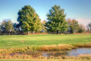 Timber Ridge Golf Course, Golf Courses in Memphis, Missouri