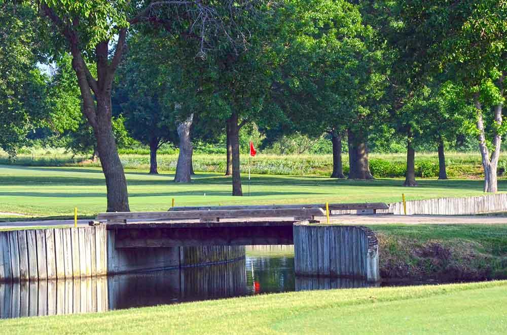 Twin-Hills-Country-Club,-Joplin,-MO-Bridge