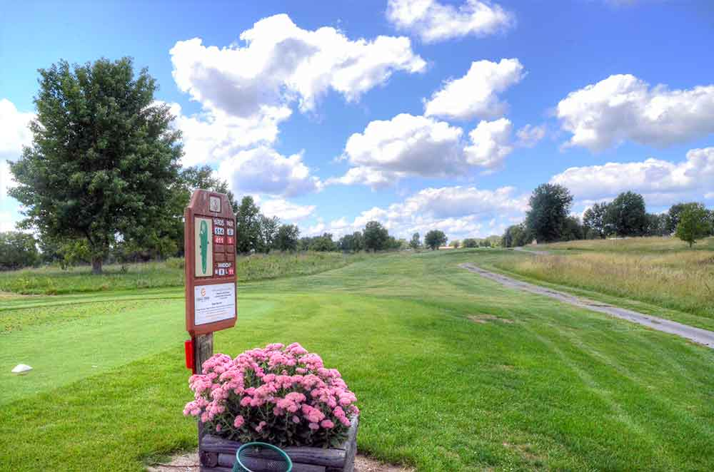 Twin-Pines-Country-Club,-Harrisonville,-MO-Flowers