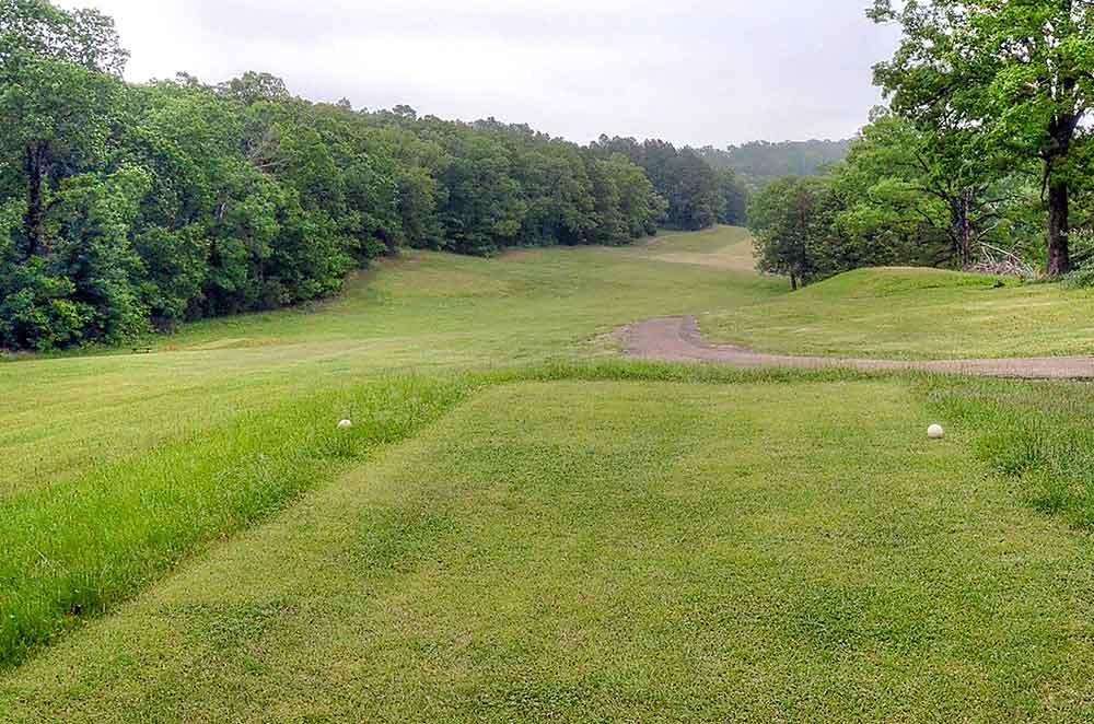 Viburnum-Golf-and-Country-Club,-Viburnum,-MO-TeeBox