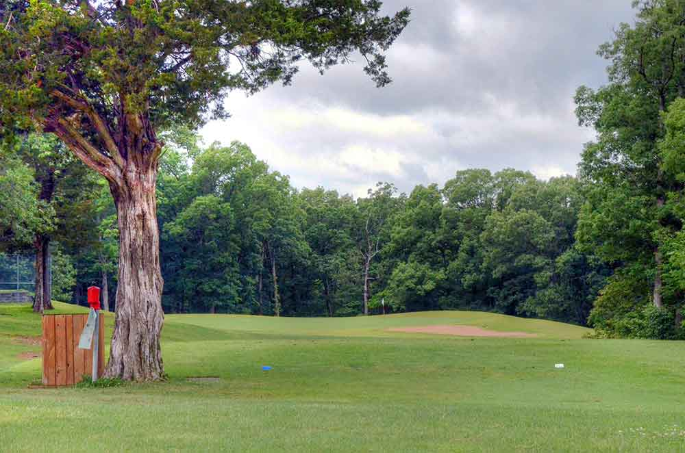 Warrenton-Golf-Course,-Warrenton,-MO--Par-3