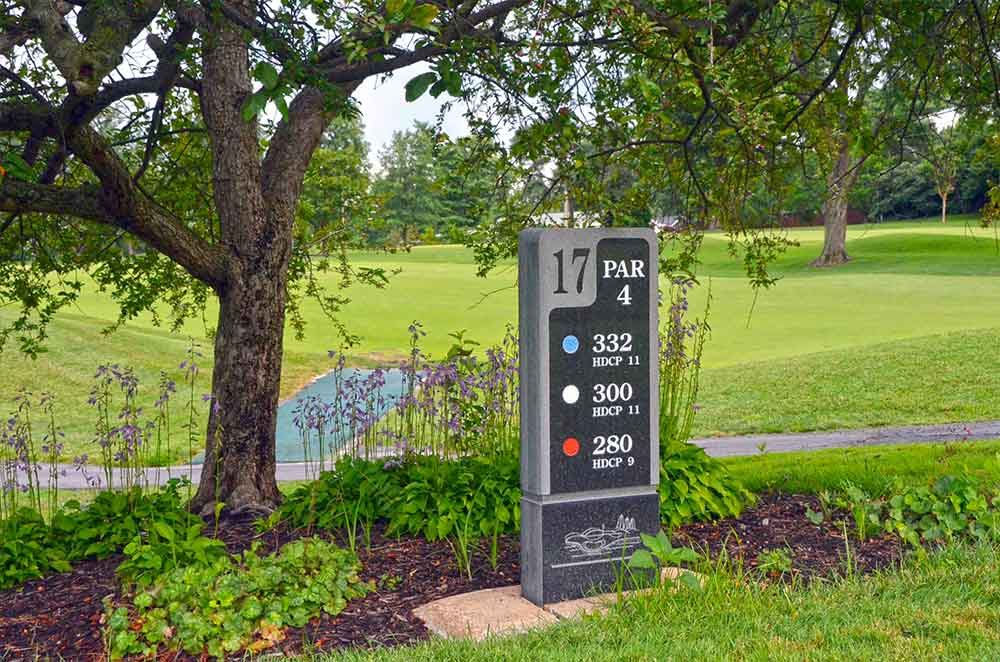 Westborough-Country-Club,-St-Louis,-MO-Marker