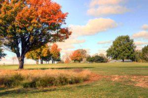 Whispering Oaks Golf Course, Marshfield, Missouri golf courses