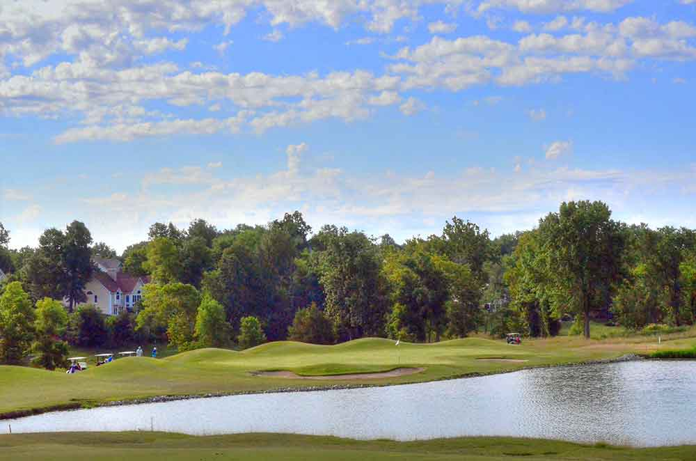 Whitmoor-Country-Club,-St-Louis-Carts