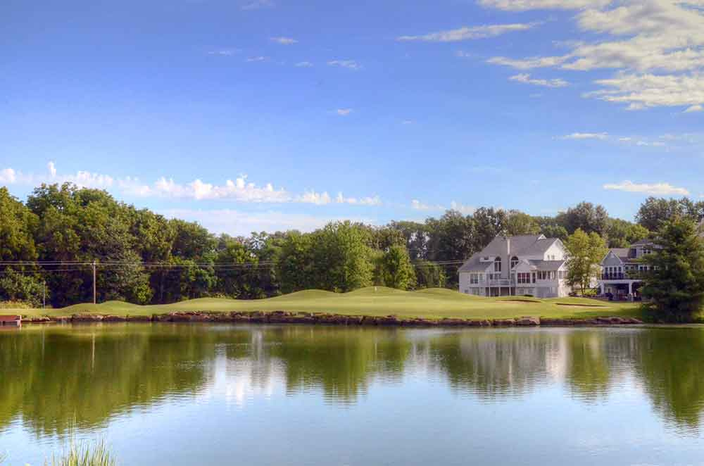 Whitmoor-Country-Club,-St-Louis-House