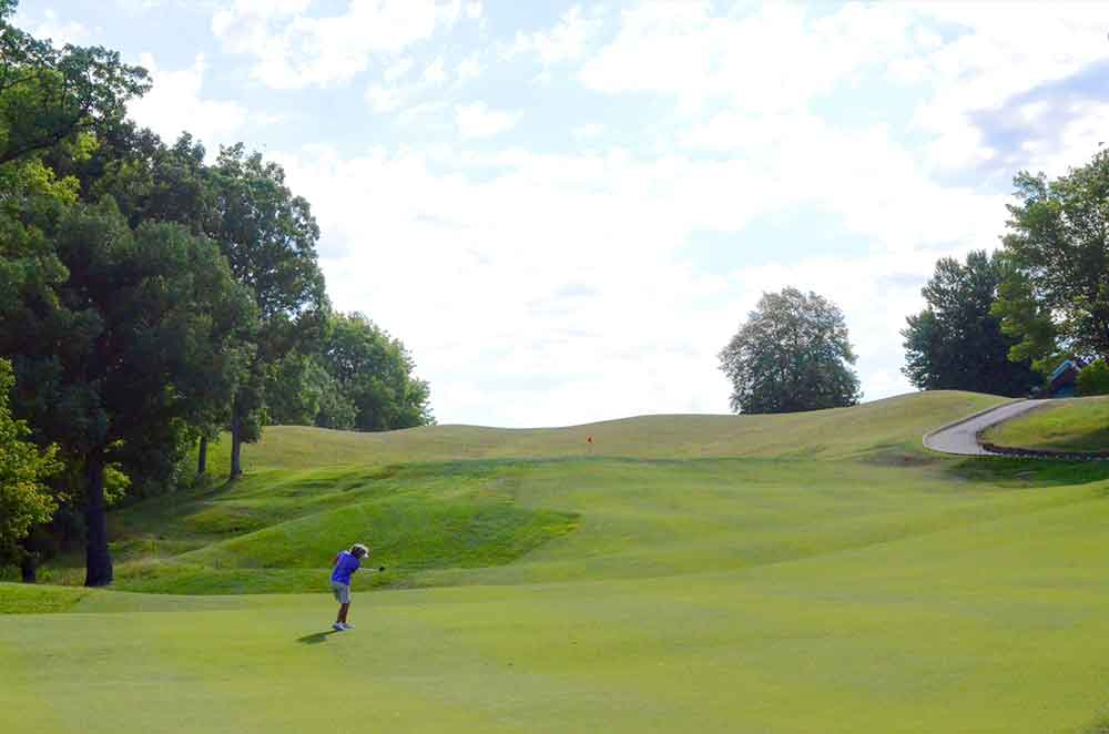 Whitmoor-Country-Club,-St-Louis-Lady