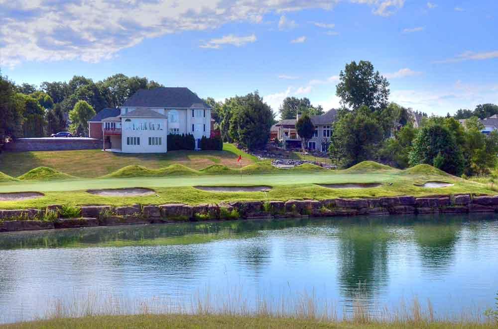Whitmoor-Country-Club,-St-Louis-Lake