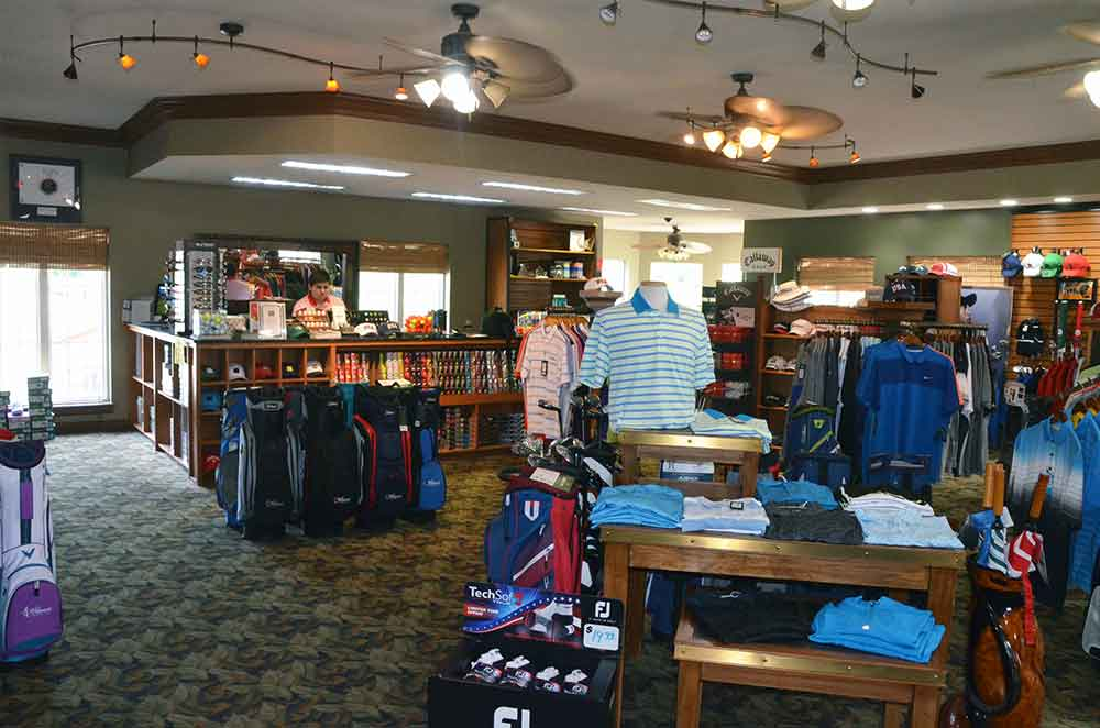 Whitmoor-Country-Club,-St-Louis-Pro-Shop