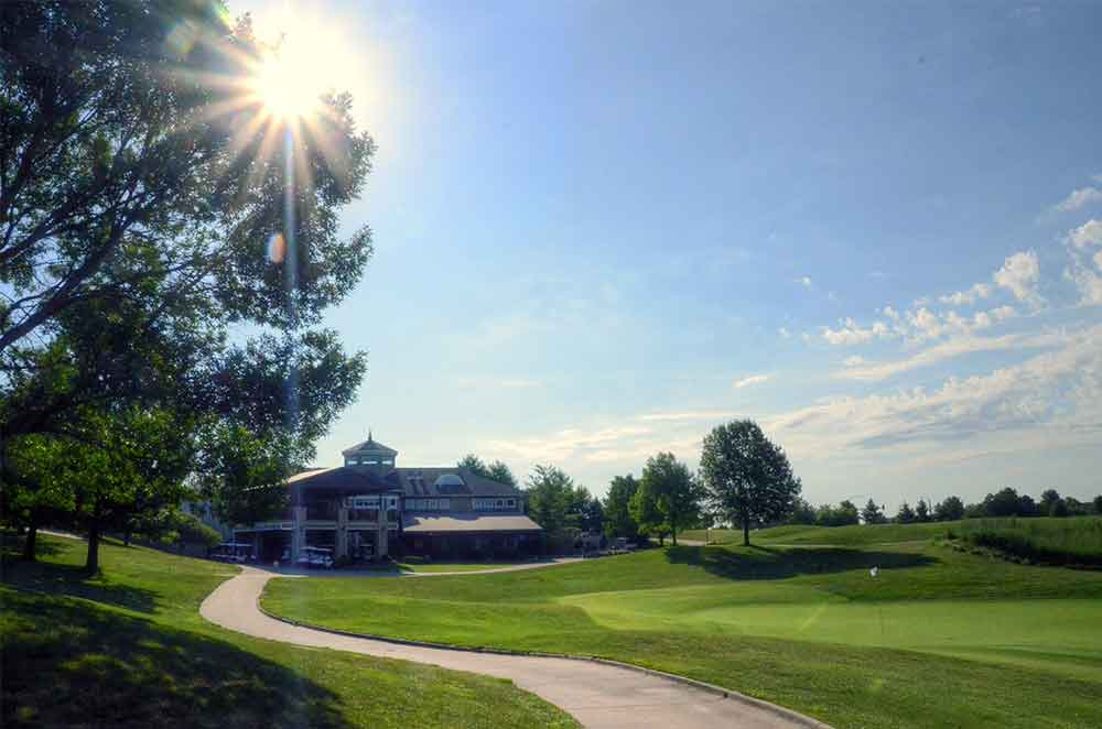 WingHaven-Country-Club,-St-Louis,-MO-Hole-18