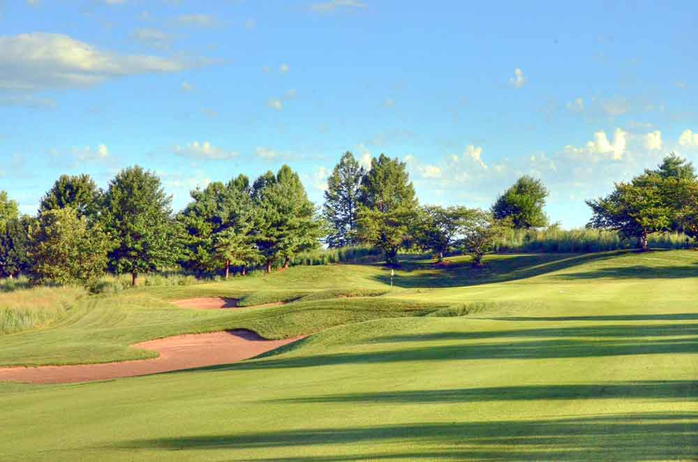 WingHaven-Country-Club,-St-Louis,-MO-Sand