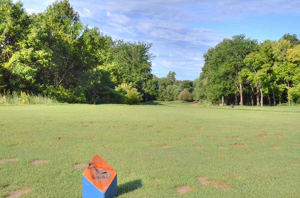 WingHaven-Country-Club,-St-Louis,-MO-Tee