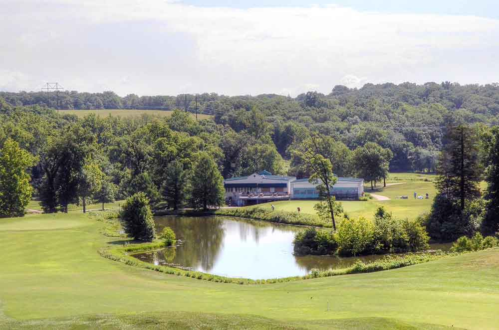 Wolf-Hollow-Golf-Club,-Labadie,-MO-ClubHouse