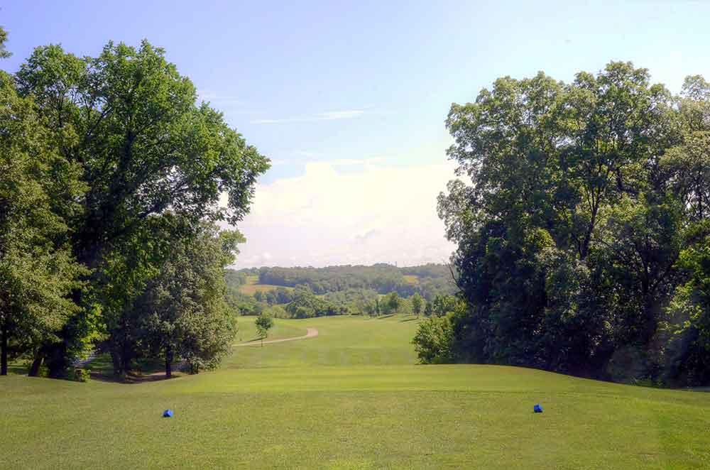 Wolf-Hollow-Golf-Club,-Labadie,-MO-Shoot