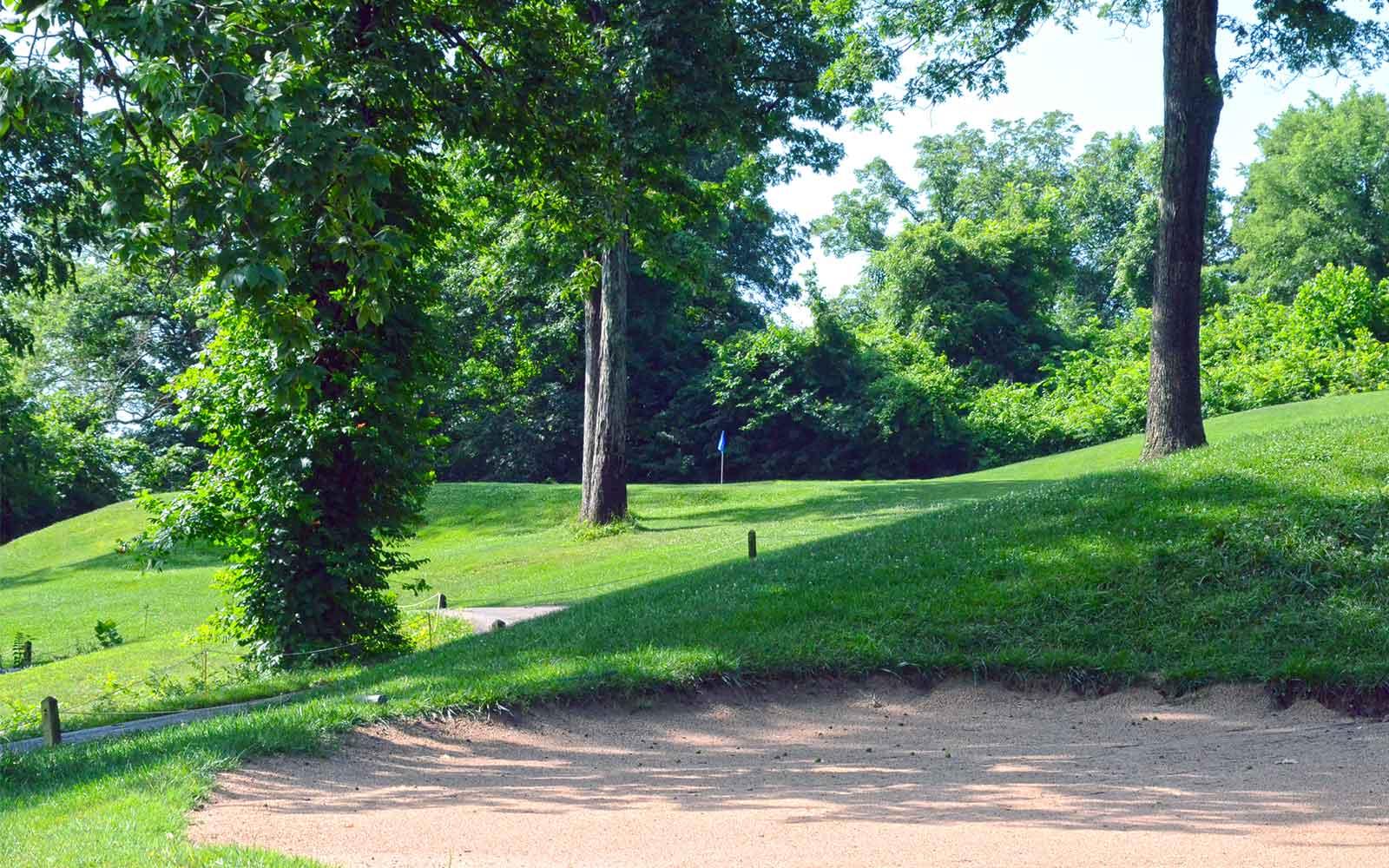 Wolf-Hollow-Golf-Club,-Labadie,-MO-Trap
