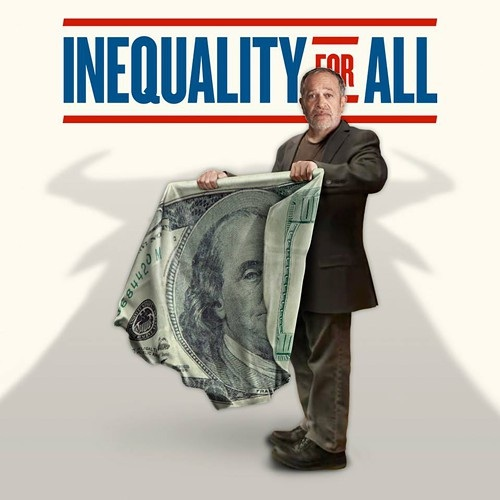Inequality For All Reich