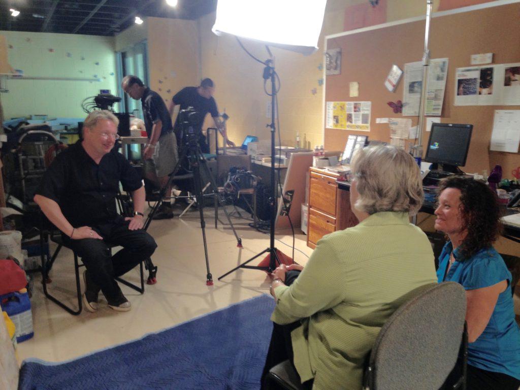 TBP Interview Jan