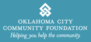 Oklahoma City Community Foundation