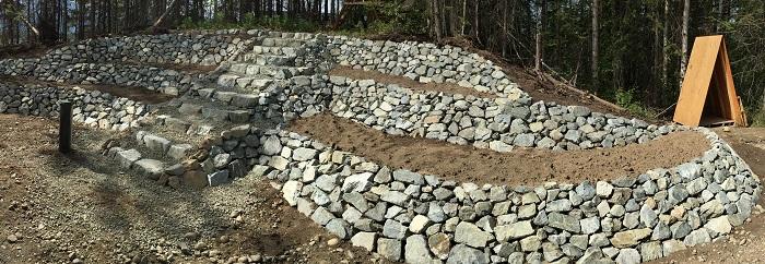 natural-rock-wall-sample2