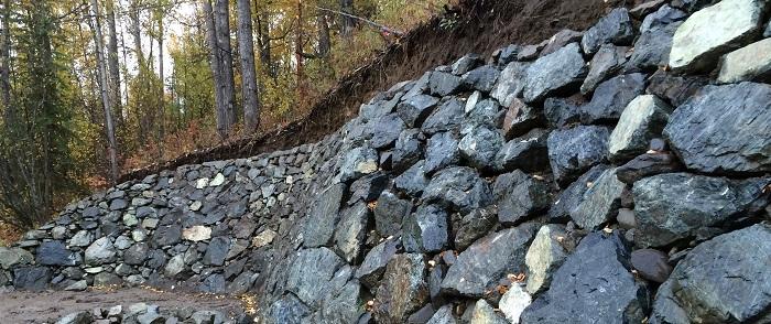 natural-rock-wall-sample3