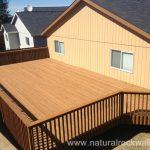 anchorage deck builders