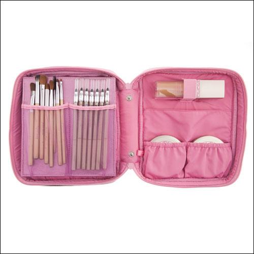 Product_makeup_bag
