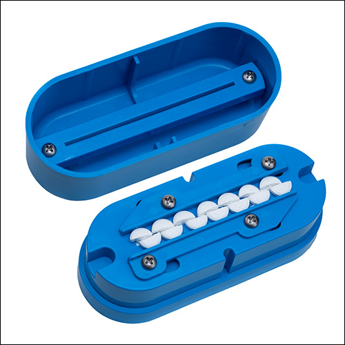 Product_pill-cutter-2