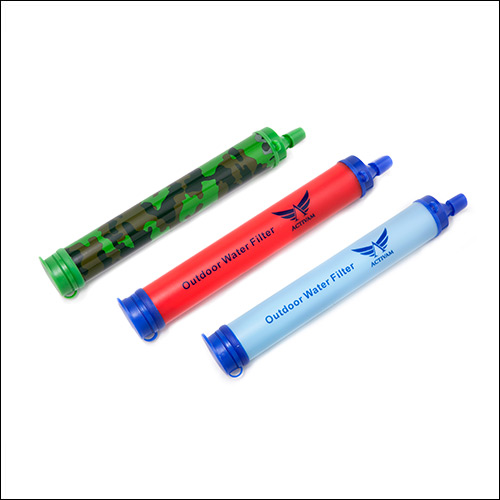 Product_waterfilter