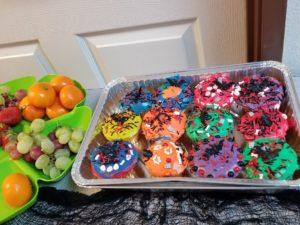 Halloween Cupcakes2