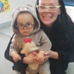 LittleBoy