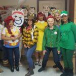 Halloween_Group