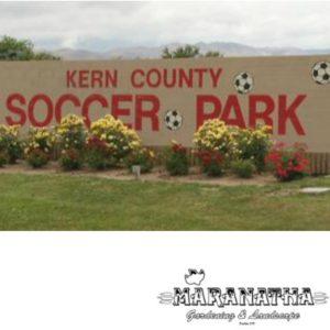 kern_county_soccer_park_big