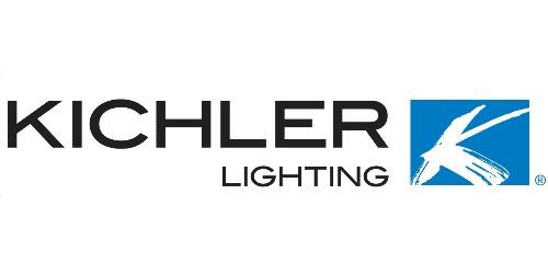 Kichler Lighting - Maranatha landscape Bakersfield