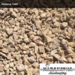 Sonoma Gold - Maranatha Landscape Bakersfield