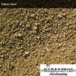 Edison Sand - Maranatha Landscape Bakersfield