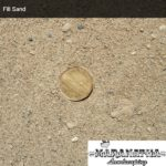 Fill Sand - Maranatha Landscape Bakersfield