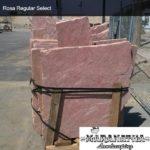 Rosa Regular Select - Maranatha Landscape Bakersfield