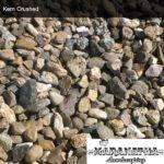 Kern Crushed - Maranatha Landscape Bakersfield