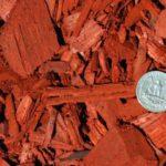 Sedona Red Chips - Maranatha Landscape