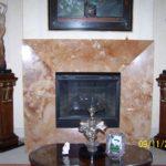 Stone Photos 094