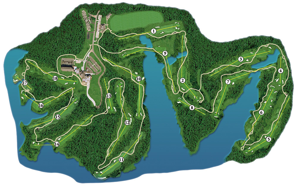 golf-course-layout1