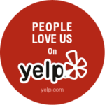 Visit our Yelp page.