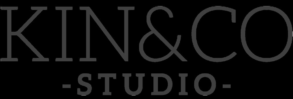 Kin & Co Studio