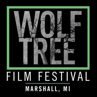 Wolf Tree - Marshall, MI