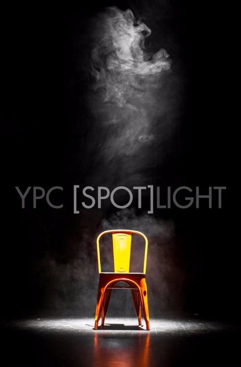YPC Spotlight