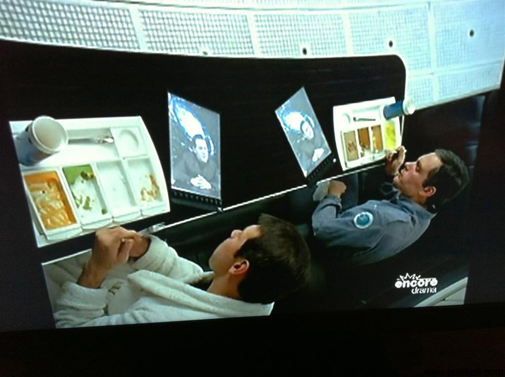 iPad precursor?