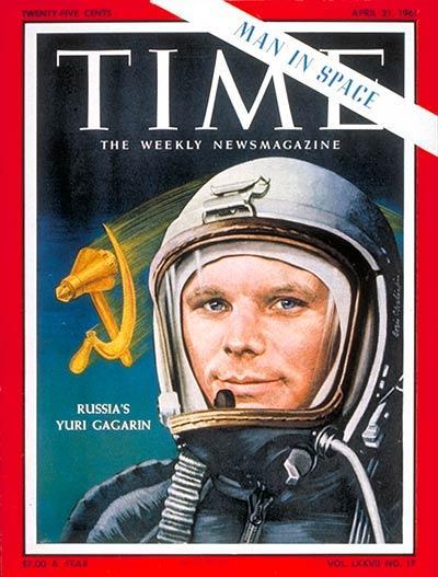 gagarin_time_april_12_1961